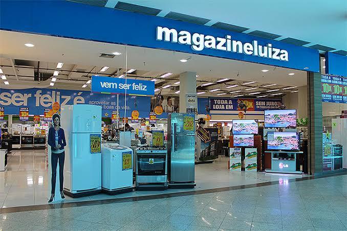 Magazine Luiza chega ao Pará e deve gerar dois mil empregos