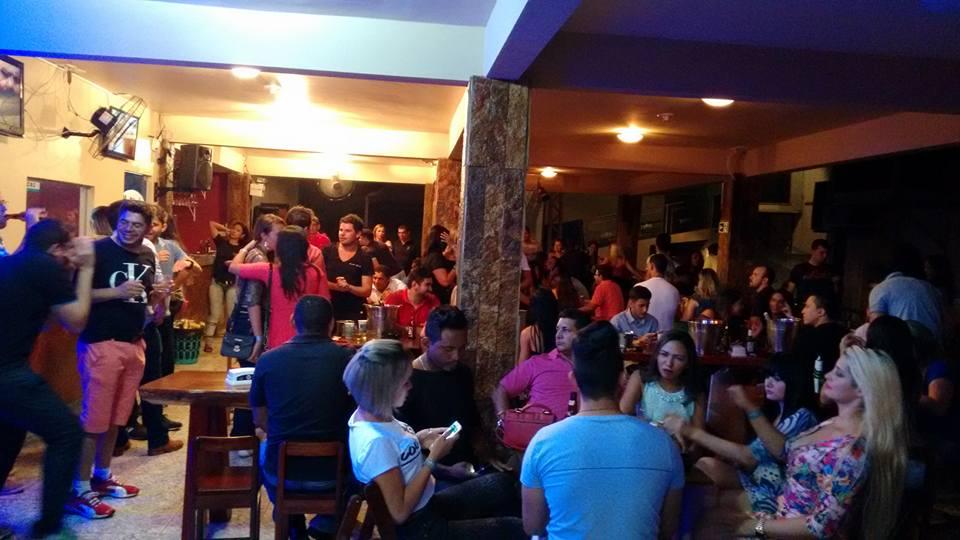 Shopping, academia e bares podem reabrir as portas nesta segunda (15) em Parauapebas