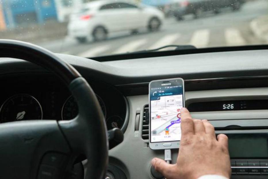 Novo aplicativo de transporte criado em Parauapebas lança call center e viagens podem ser solicitadas pelo WhatsApp