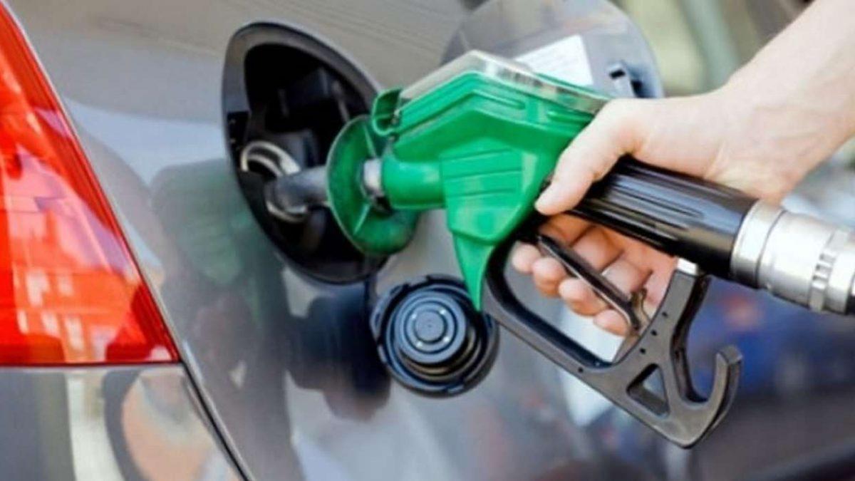 Petrobras reduz preço da gasolina em 15% a partir desta quarta