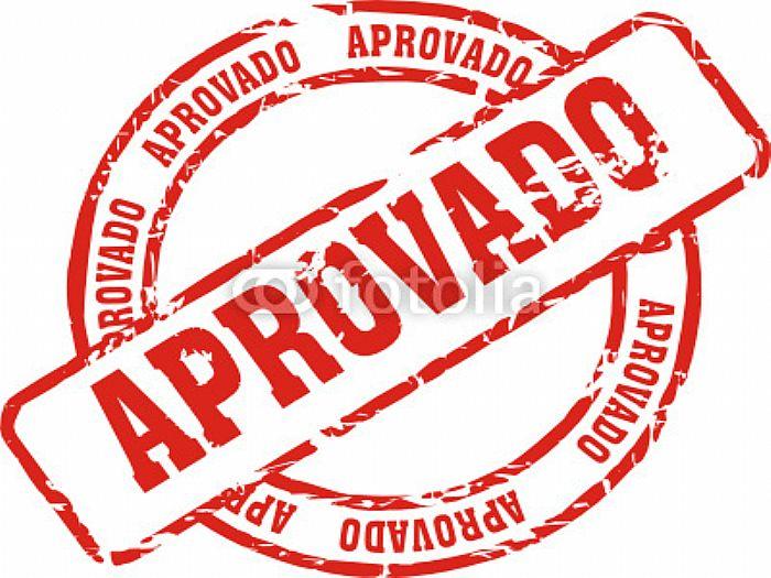 Aprovado projeto que altera critérios para qualificação de organizações sociais de Parauapebas