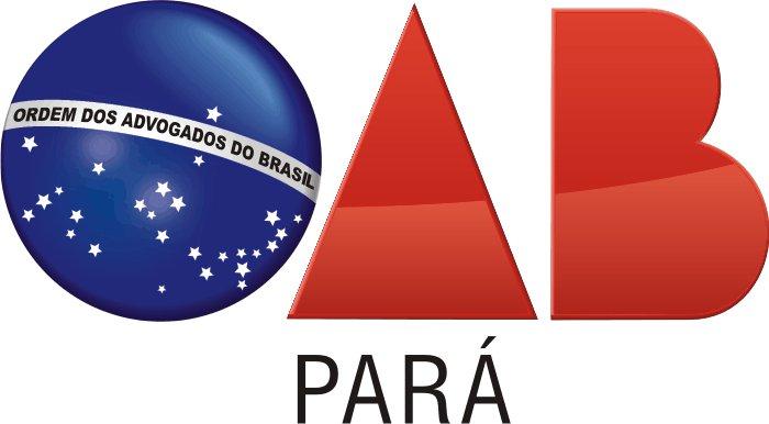 Consep realiza 2ª Reunião Itinerante na sede da OAB