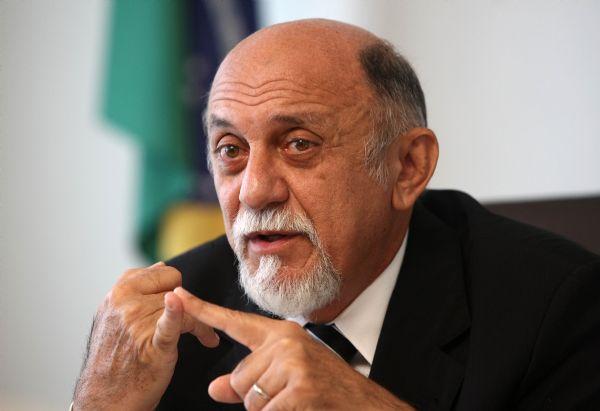 Região de Carajás só terá 2,68% do orçamento do Estado