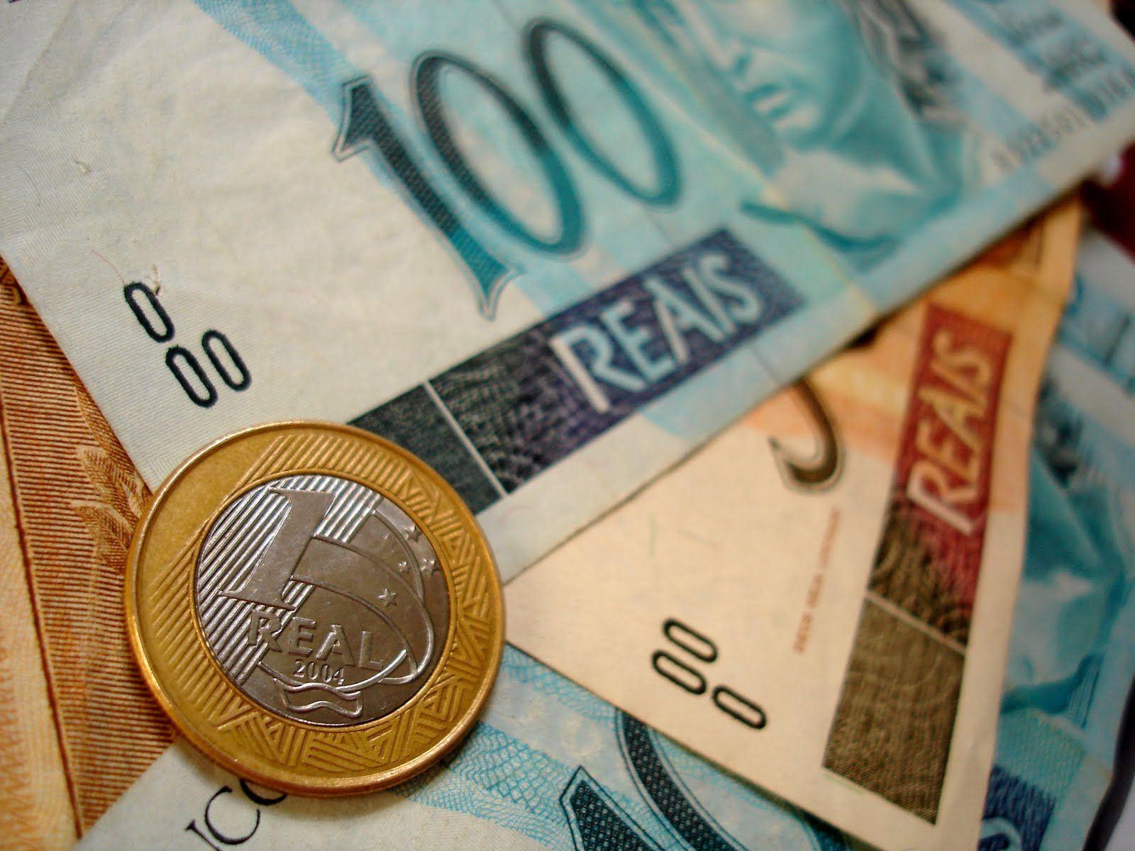 Receita libera 1º lote do Imposto de Renda nesta segunda
