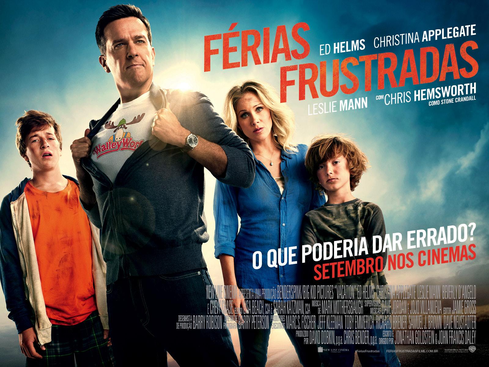 Circuito Cinema Parauapebas : Circuito cinemas parauapebas à