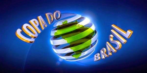 Parauapebas futebol clube já tem data e horário marcado para estrear na Copa do Brasil