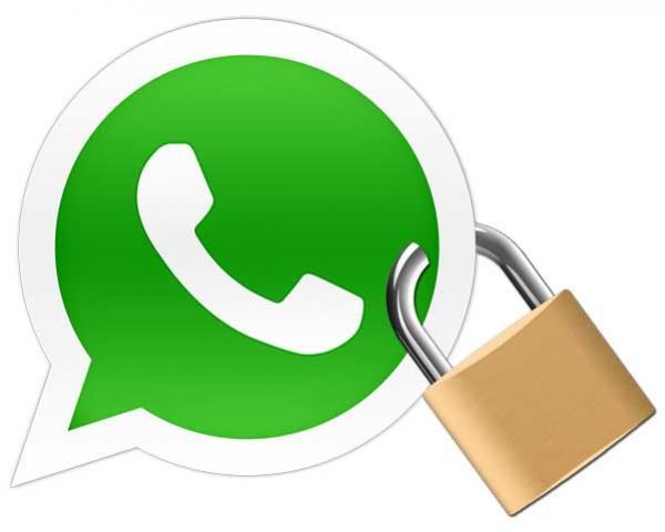 Bloqueio: WhatsApp pode ser suspenso novamente
