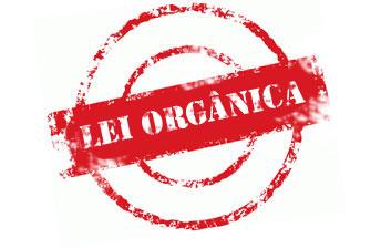 Proposta de emenda prevê atualização da Lei Orgânica do Município de Parauapebas