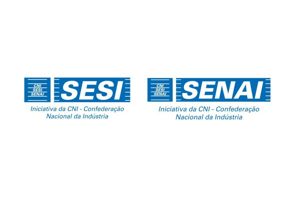 Lançamento da pedra fundamental do SESI/SENAI Parauapebas acontecerá hoje (11)