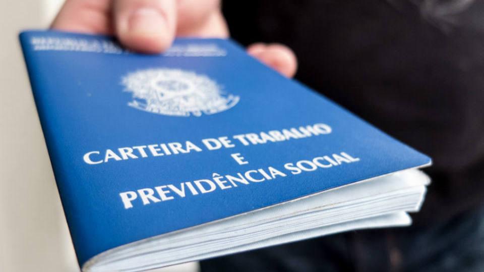 Desemprego sobe no Pará e atinge 10% da população