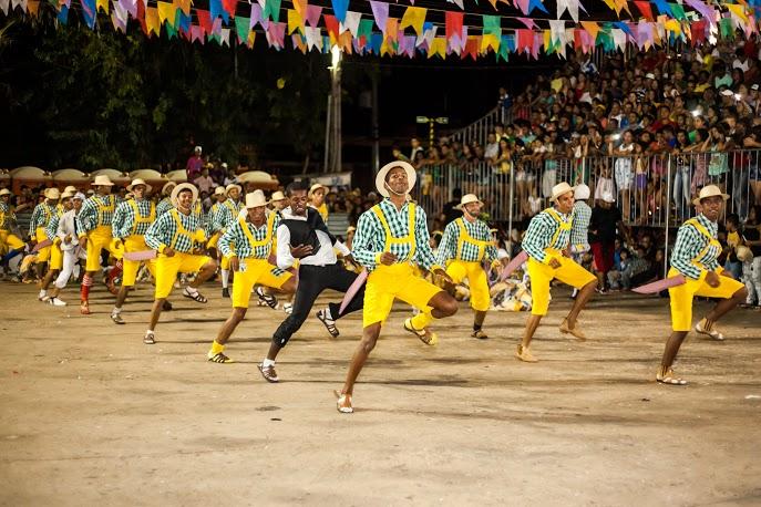 14º Festival Jeca Tatu homenageia Sivuca, o mestre da sanfona