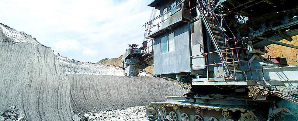 Ministério Publico Federal e Estadual recomendam a suspensão de mineradora no Pará