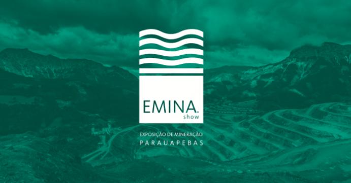 Expositores comemoram sucesso da EMINA 2016