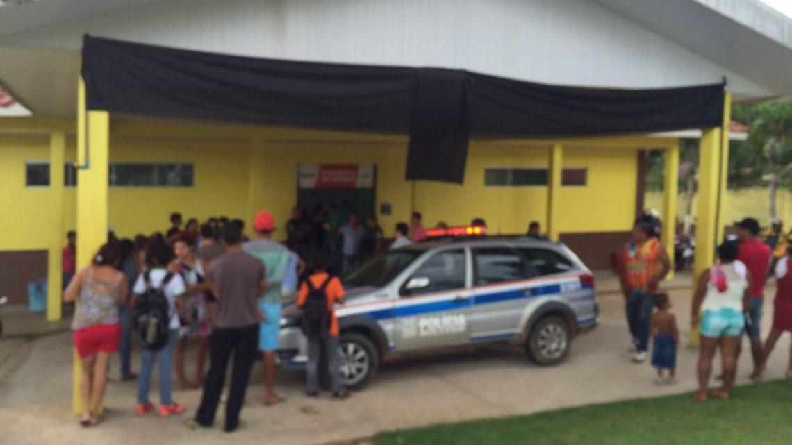 Estado de calamidade pública pode ser decretado na saúde de Parauapebas