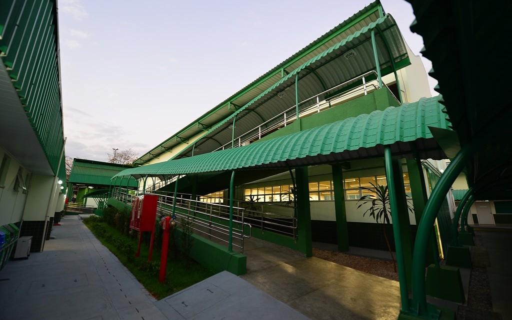 IFPA: Campus de Parauapebas terá primeiro curso superior tecnológico