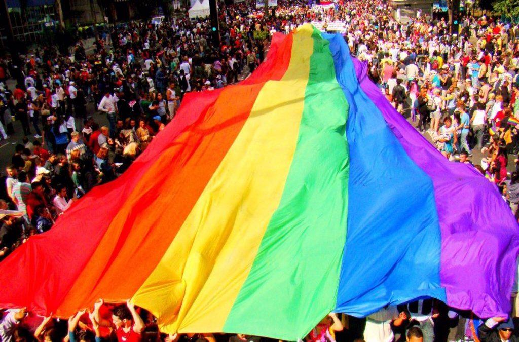 Com atrações nacionais e muitas surpresas, 11ª Edição da Parada Gay de Parauapebas será realizada em agosto