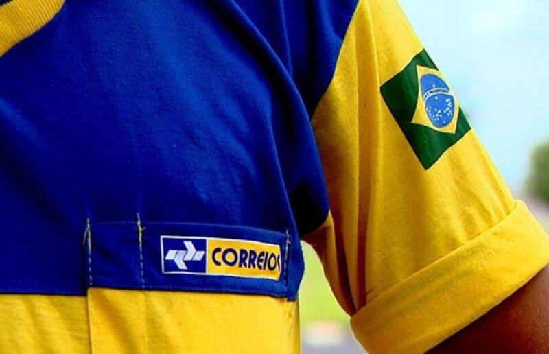 Correio realizará concurso público com salários de até quase 5 mil reais