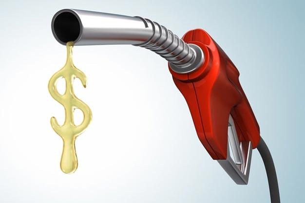 Confaz mantém o preço médio dos combustíveis no Pará