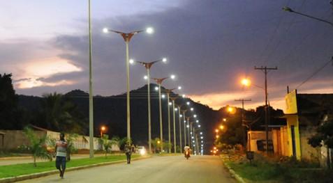 Curionópolis é um dos poucos municípios do estado que não atualiza o Portal da Transparência