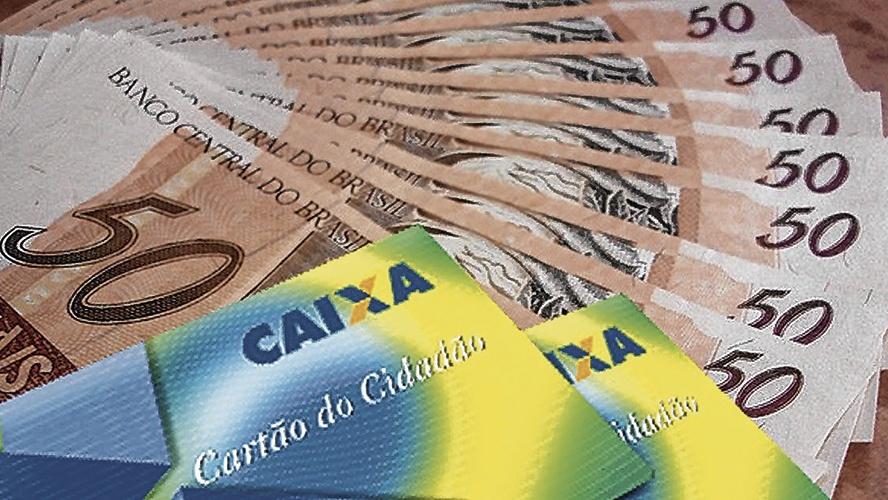 38 mil paraenses ainda não receberam o abono salarial