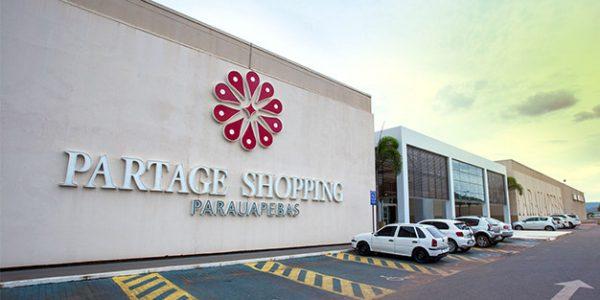 Lojas do Partage Shopping acumulam mais de 130 denúncias de consumidores junto ao Procon