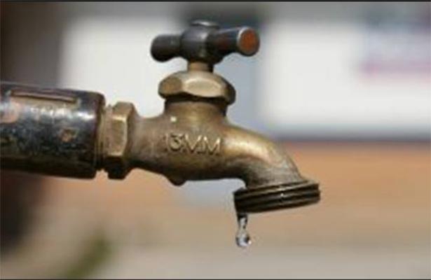 13 bairros terão fornecimento de água suspensos em Parauapebas nesta segunda-feira