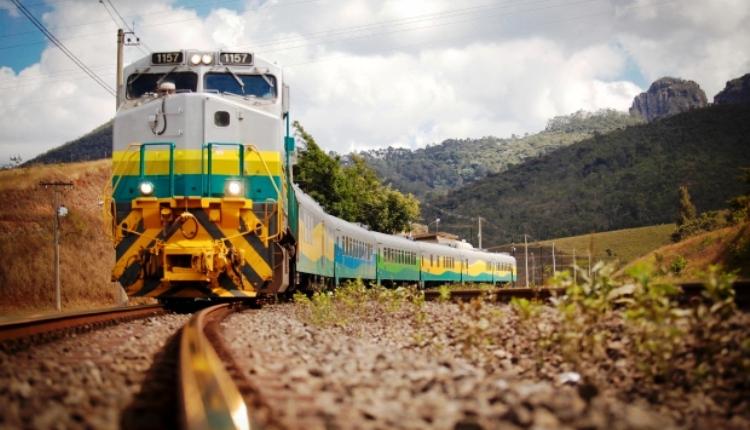 Homem é encontrado morto na Estrada de Ferro Carajás