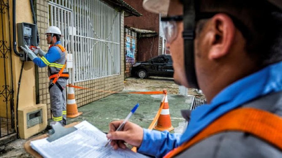 Celpa se mantém no ranking das melhores empresas para se trabalhar no Brasil