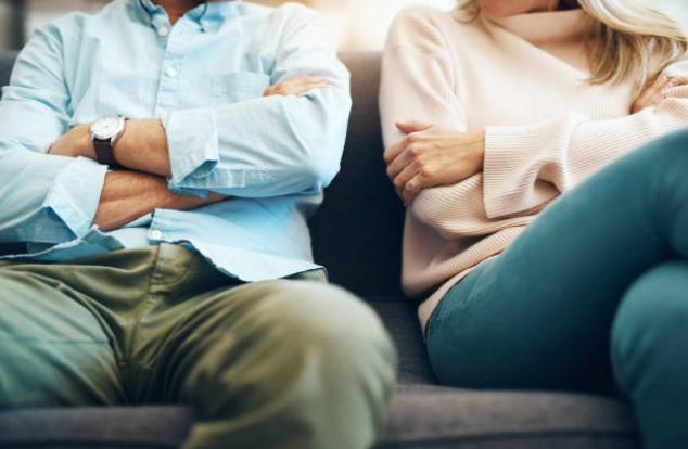 Se acontecem essas 7 coisas no seu casamento, é hora de pedir o divórcio