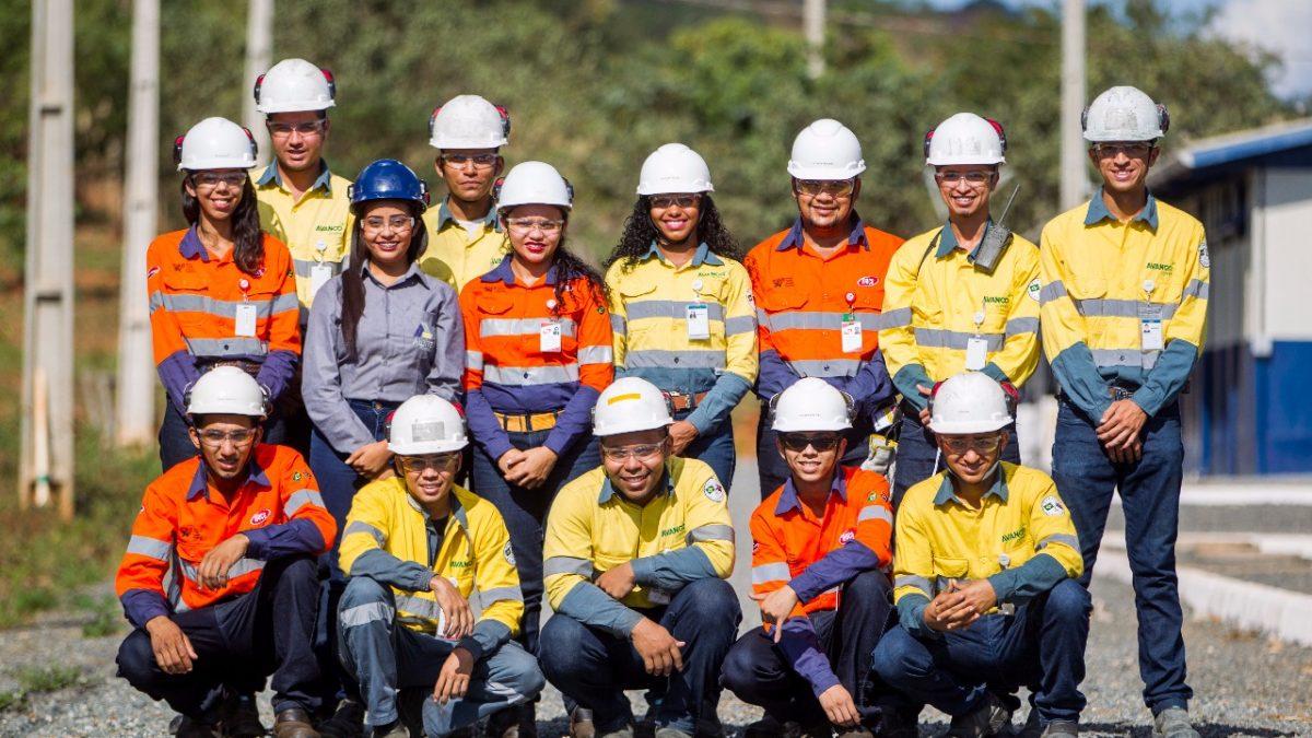 A Avanco realizará processo seletivo para o Programa de Aprendizagem Industrial