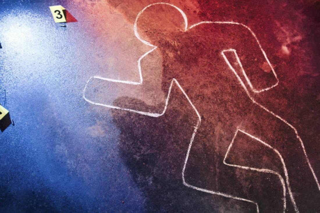 Jovem morto em 'emboscada' no bairro Tropical  já tinha passagens pela policia