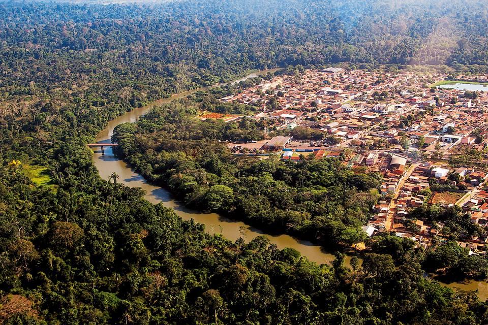 Empresa abre vagas de empregos em Parauapebas, Marabá e Ananindeua