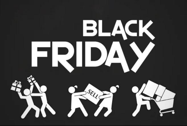Procon de Parauapebas realiza campanha de orientação e alerta para compras durante a Black Friday