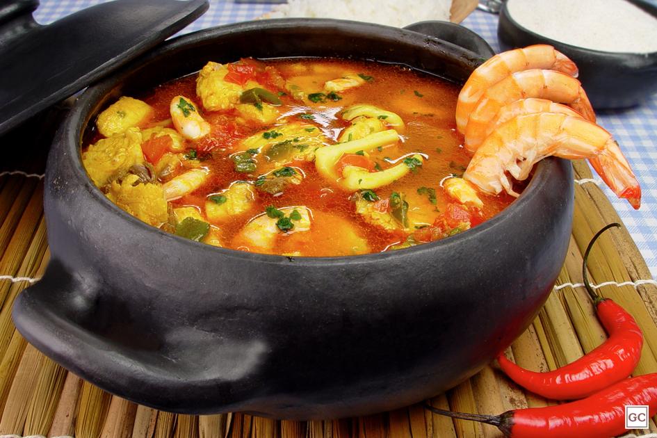 Restaurante Sombra do Coqueiro é uma das referência em gastronomia e hotelaria em Parauapebas