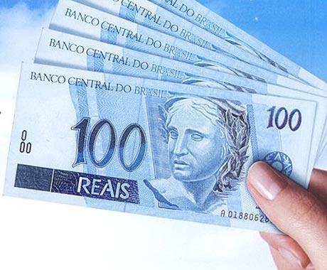 Promoção: Quer ganhar um vale de R$100,00 (Cem reais)?