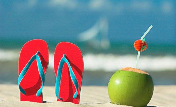 Em 2019, brasileiro terá menos feriados prolongados