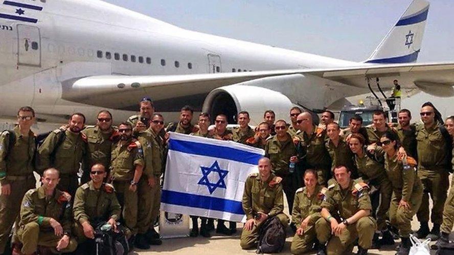 Bombeiros reconhecem que equipamentos de israelenses não ajudam nas buscas em Brumadinho