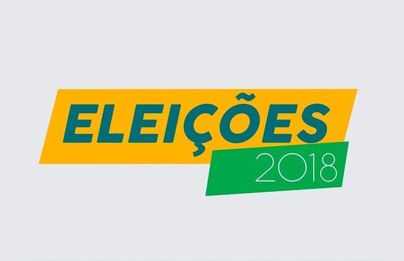 Cinco vereadores de Parauapebas declaram apoio ao candidato Chamonzinho