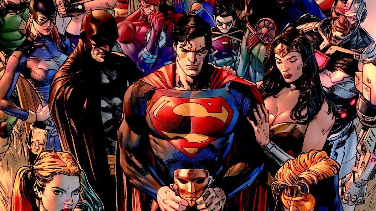 """Partage Shopping Parauapebas recebe exposição """"Meus super-heróis"""""""
