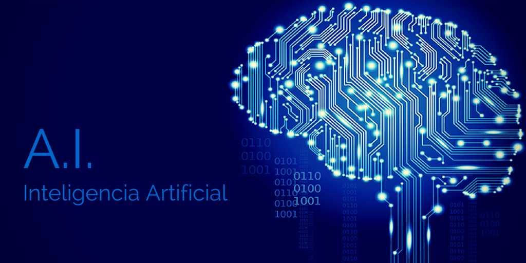 Mineradora Vale cria centro de inteligência artificial