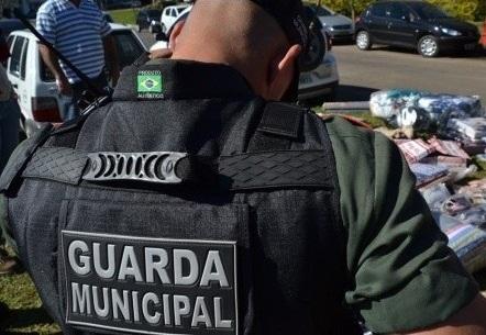 Homem acusado de realizar assalto em São Paulo é preso em Parauapebas