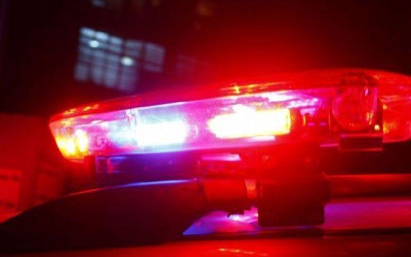 Polícia Civil aplica multa em loja de conveniência que descumpria decreto estadual