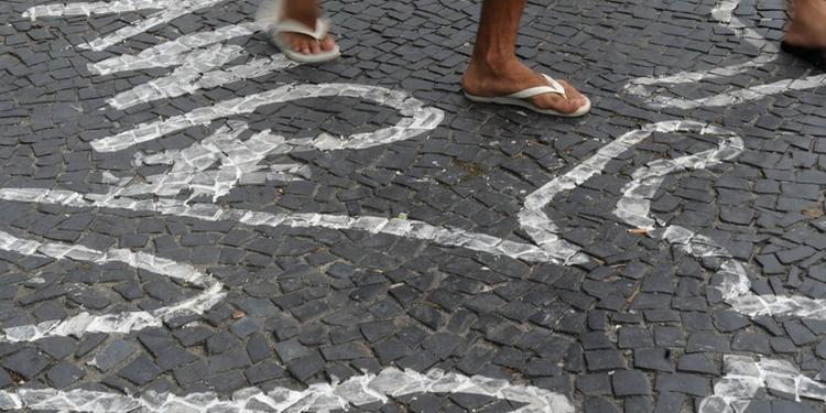 Quatro cidades paraenses aparecem entre as mais violentas do país