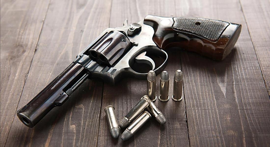 Quanto vai custar ter uma arma de fogo no Brasil? Nós explicamos
