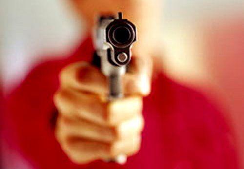 Dupla é morta após intervenção policial no bairro da Paz
