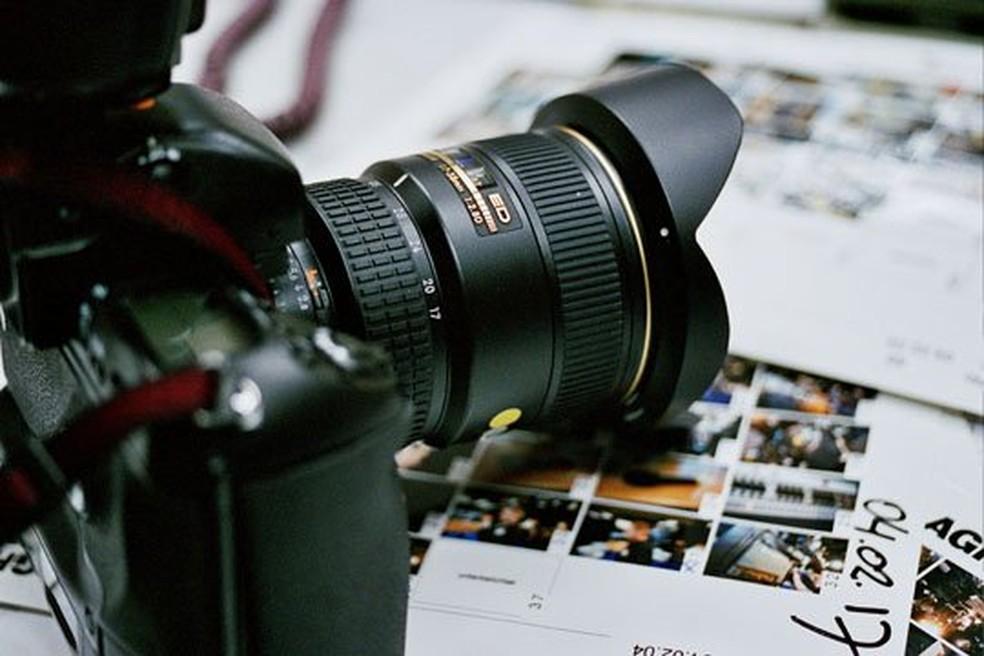 Abertas as inscrições para a oficina fotográfica Olhar da Nossa Gente