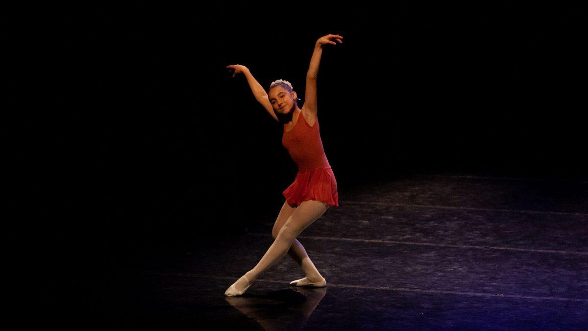 Movimenta Pebas abre inscrições para cursos de dança online