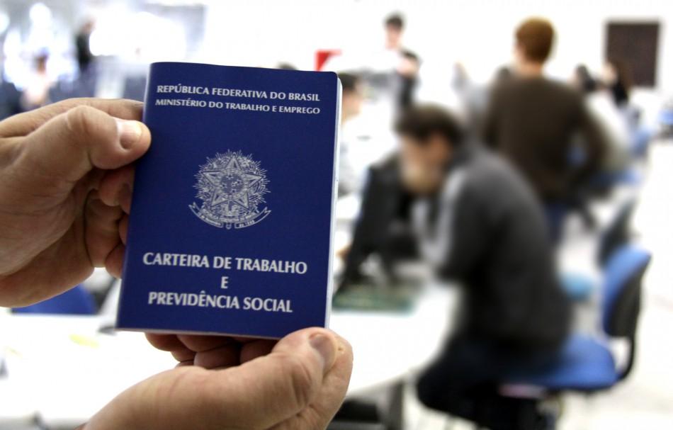Impulsionado por Parauapebas, estado tem saldo positivo na geração de empregos