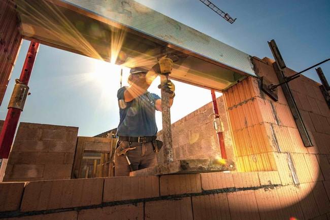 Procon Pará propõe redução no preço do material de construção comercializado no Estado