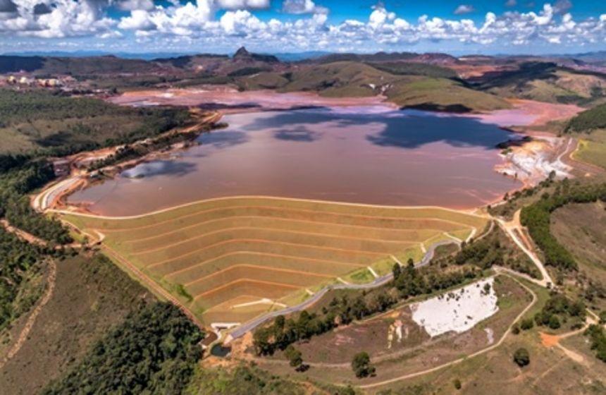 Vale tem 143 barragens de rejeitos no país; como elas funcionam?